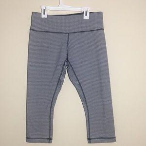 🌟Lululemon leggings!🌟